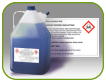 GHS Classification of Mixtures: An Introduction