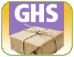 GHS Classification and Labelling Webinars Package