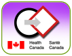WHMIS 2015 - How Canada is Adopting the Globally Harmonized System of Classification and Labelling of Chemicals (GHS) for Workplace Chemicals