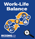 Healthy Workplaces Handout
