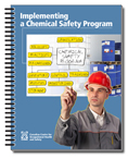 Implementing a Chemical Safety Program