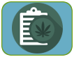 Oh, Cannabis: Develop an Effective Workplace Impairment Policy