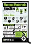 Manual Materials Handling (MMH)