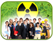 Radiation Safety in the Workplace
