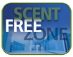 Making Sense of Scent-Free Workplaces