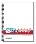 WHMIS 2015 Instructor's Toolkit