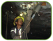 Core Competencies for First Line Supervisors - Yukon Mining