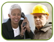 The Aging Workforce: OHS Solutions