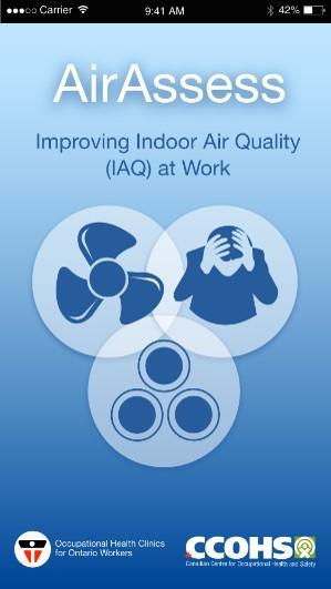 Air Assess
