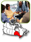 Joint Health and Safety Committees in Ontario