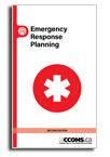 Emergency Response Planning Guide