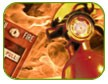 Fire Safety: The Basics