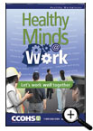 Healthy Minds at Work