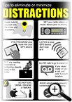 Driven to Distraction Infographic (http://images.ccohs.ca/products/infographics/lightbox/distracted_driving.jpg)
