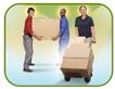 Manual Materials Handling: Risky Business