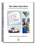 The Safety Data Sheet: A Guide to First-Aid Recommendations