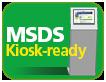 kiosk-ready