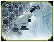 Nanotechnology and Health