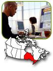 Office Ergonomics in Ontario