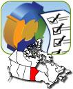 OSH Works� Manitoba