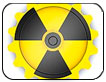 Radiation in the Workplace: The Basics