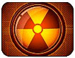 Radiation in the Workplace: The Safety Side