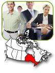 Return to Work in Ontario