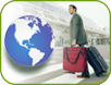 Travel Safety for Canadian Businesses