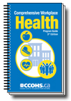 Comprehensive Workplace Health Program Guide