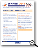 WHMIS After GHS - An Overview