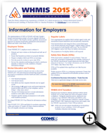 Picture: Information for Employers