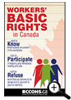 Workers' Basic Rights in Canada