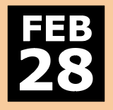 Date of RSI Awareness Day