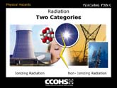 Radiation - Two Categories