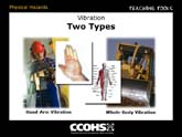 Vibration - Two Types