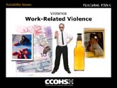 Work-Related Violence
