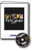 Teaching Tools Resource Kit
