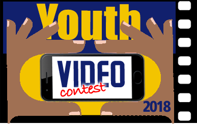 Youth Video Contest 2017 - Focus on Safety